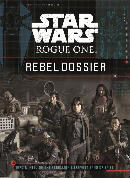 star-wars-rogue-one-rebel-dossier