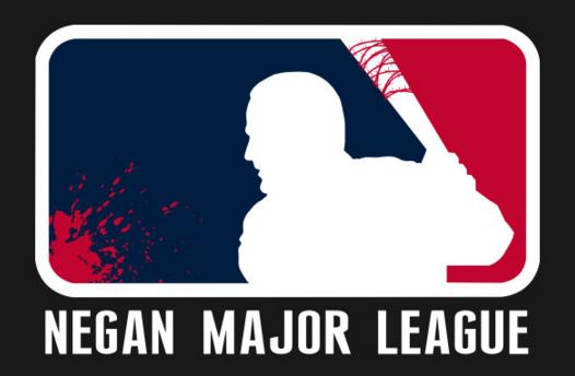 negan-major-league