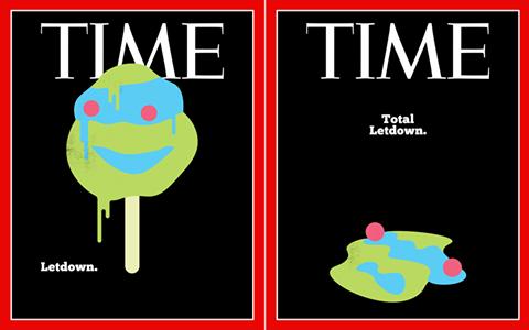 turtle-time_funny-or-die