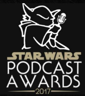 2017-star-wars-podcast-awards