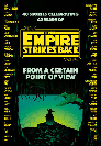 The Empire Strikes Backup: From A Certain Point of View
